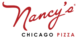 nancyspizza