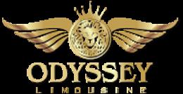 odyssey-limousines