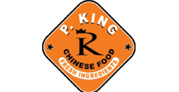 p-king-chinese_-restaurant