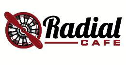 radialcafe