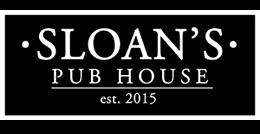 sloans-pub-house