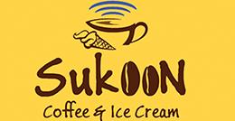 sukoooncoffee