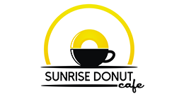 sunrisedonutcafe
