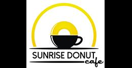 sunrisedonutcafe