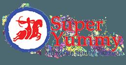 superyummy