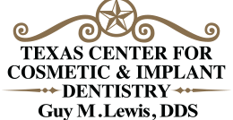 texascenterforcosmeticimplantdentistry