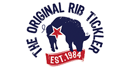 theoriginalribtickler