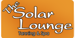 thesolarlounge