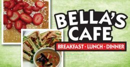 bellas-cafe-7061332-original-jpg