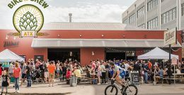 bike-and-brew-atx-7054582-original-jpg