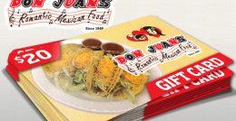 don-juans-romantic-mexican-food-1-7110092-original-jpg