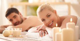just-relax-spa-7061512-original-jpg