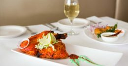 touch-nine-contemporary-indain-cuisine-7061452-original-jpg