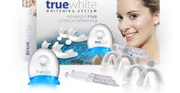 true-white-7102332-original-jpg