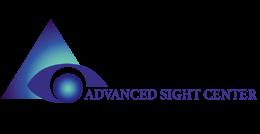 advanced-sight-center