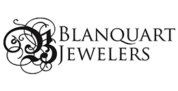 blanquartjewelers