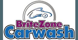 britezonecarwash