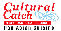 culturalcatch