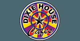 dixiehousecafe