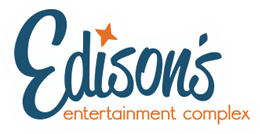 edisons-entertainment