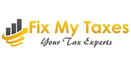 fixmytaxes