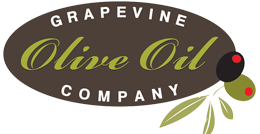 grapevineoliveoilco