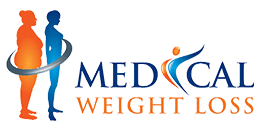 medicalweightloss