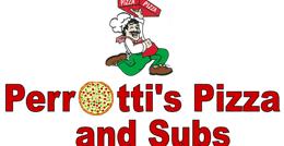 perottispizza