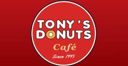 tonysdonuts