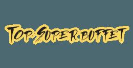 topsuperbuffet
