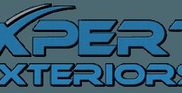 xpertexteriors_logo