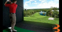backspin-golf-shop-7110472-original-jpg