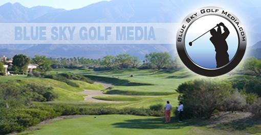 blue-sky-golf-pass-1-1-2-7130852-original-jpg