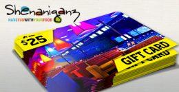 shenaniganz-gift-card-5-7123742-original-jpg