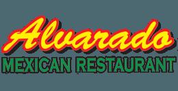 alvarado-mexican-restaurant