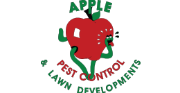 applepestcontrol