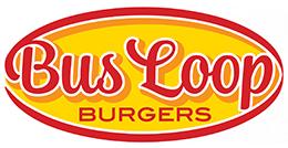 busloopburgers