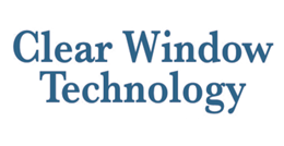 clearwindowtechnology