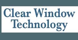 clearwindowtechnology