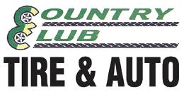 countryclubtireauto