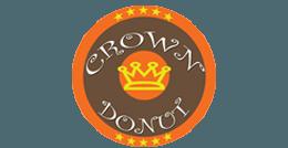 crowndonut