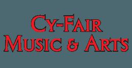 cy-fairmusicandarts