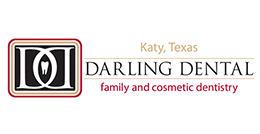darlingdental