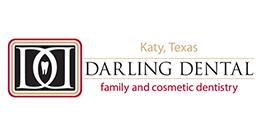 darlingdental