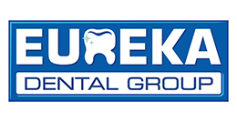 eurekadental