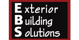 exterior-building-solutions