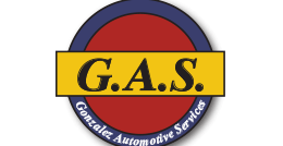 gonzalezautomotiveservices