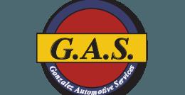 gonzalezautomotiveservices