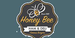 honeybeeham