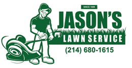 jasonslawnservice